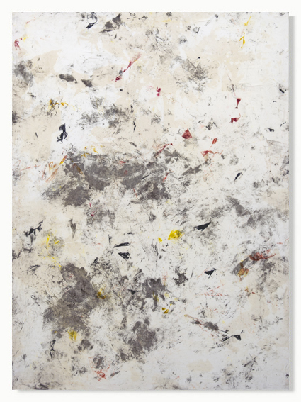 , 'Untitled,' 2014, Luce Gallery