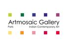 Artmosaic Gallery