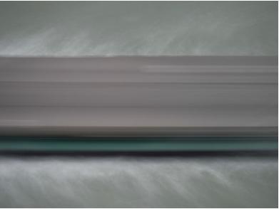 , 'Lines 01,' 2016, Tezukayama Gallery