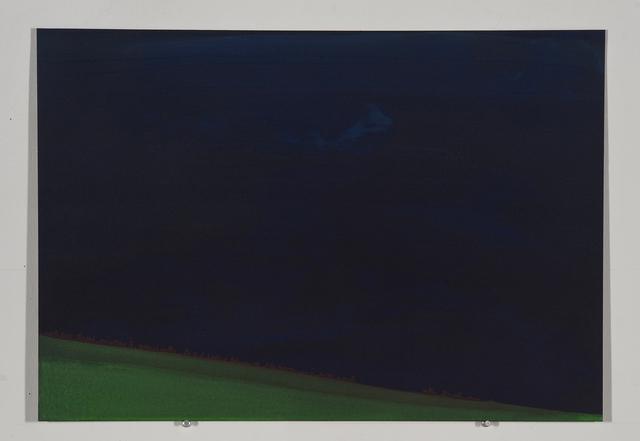 , 'Tan lejos,' 2015, Moisés Pérez De Albéniz