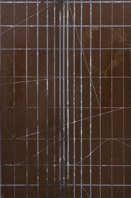 , 'Stelle 65,' 2017, Ruttkowski;68
