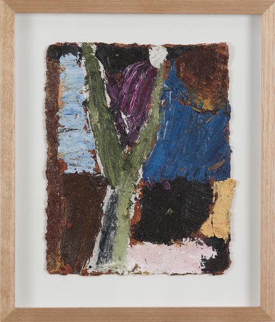 , 'Rungli Rungliot 9,' 2016, Nanda Hobbs Contemporary