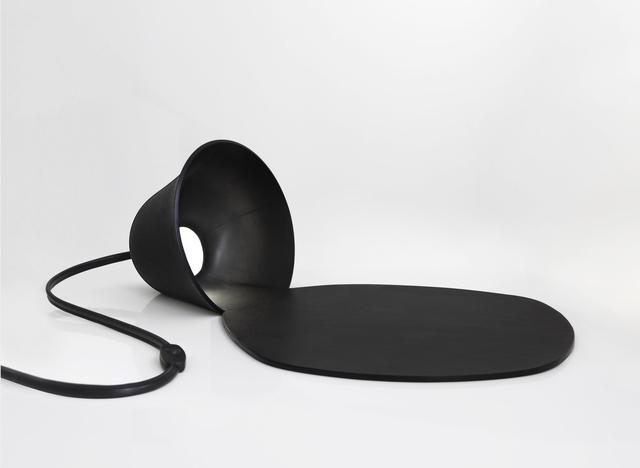, 'Shagreen,' 2012-2013, NextLevel Galerie