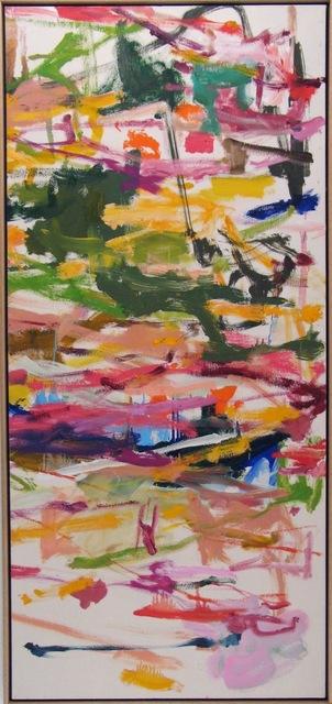, 'Ikanka,' 2013, SPONDER GALLERY