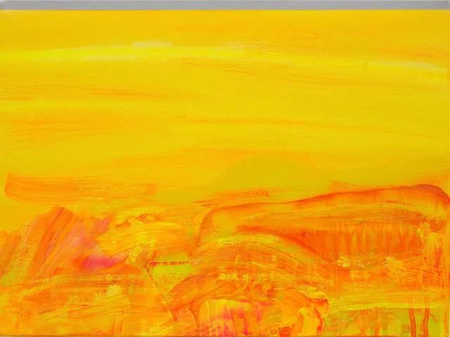 , 'Paesaggio (Venus) ,' 2014, M77 Gallery