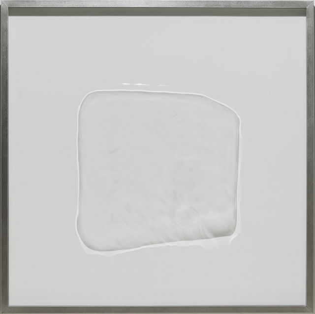 , 'Observing V.,' 2016, Gallery 3
