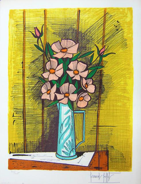 , 'Camelias et Roses, 1982 ,' 1982, Fairhead Fine Art Limited
