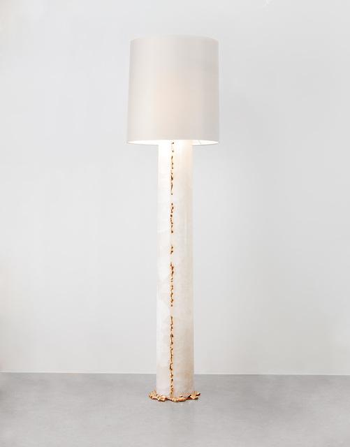 , 'Standard Lamp 'Onyx',' 2014, David Gill Gallery