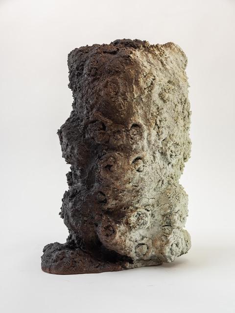 Per B Sundberg, 'Darkness', 2019, Andréhn-Schiptjenko