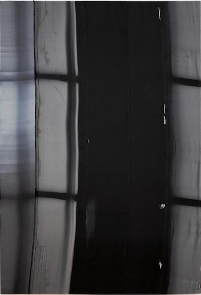 , 'Victoria sobre el sol III,' , Galería Hilario Galguera
