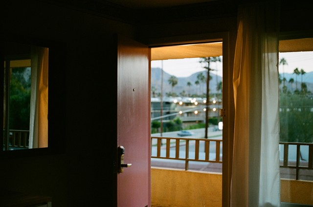 Lala Serrano, 'Room for Two ', 2018, MvVO ART