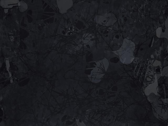 Kohei Nawa, 'Element Black#5', 2018, Arario Gallery