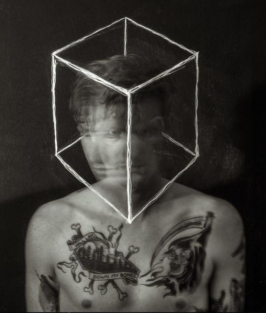 , 'Needles,' , M Contemporary Art