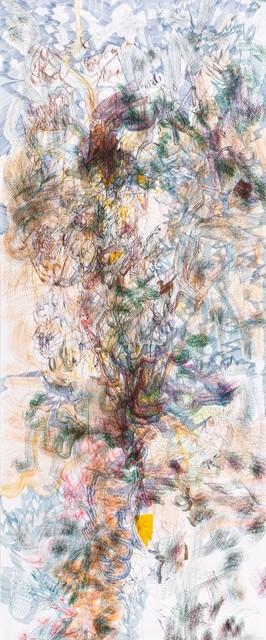 , 'Untitled,' 2013, Regina Gallery