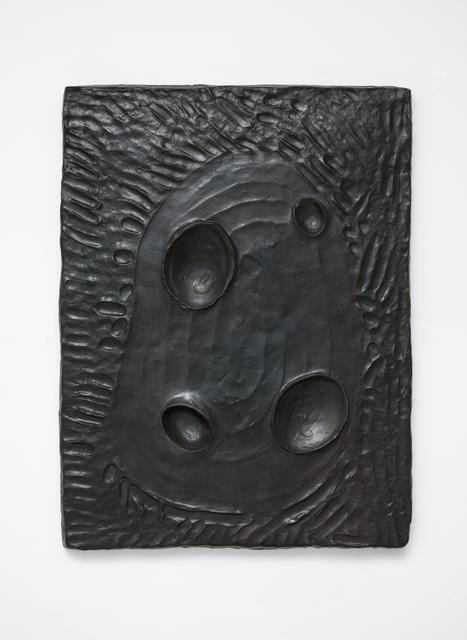 , 'Turtle,' 2015, Andrew Kreps