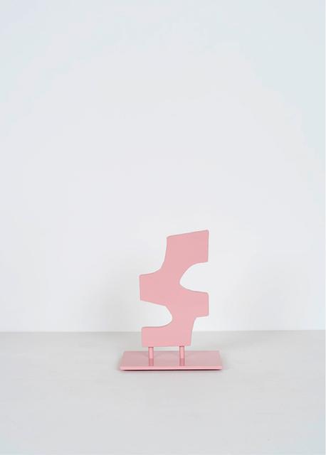 , 'Movement (Movement),' 2018, Mini Galerie