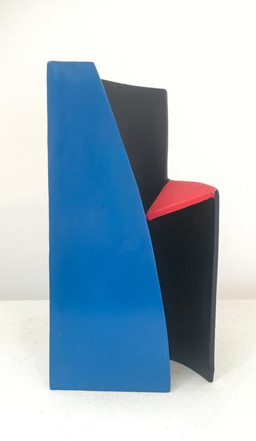 , 'Dorian,' ca. 2012, Carrie Haddad Gallery