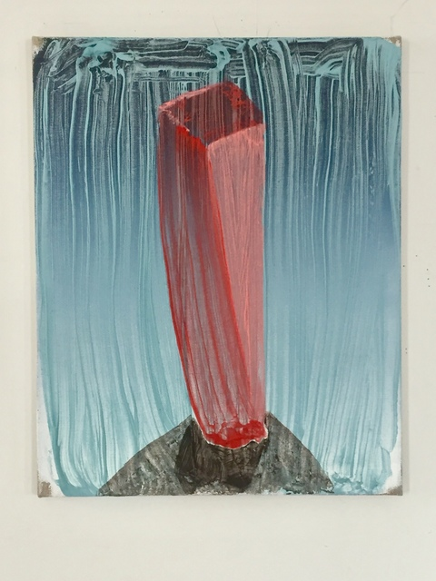 Robert Janitz, 'Untitled', 2018, Bronx Museum: Benefit Auction 2018