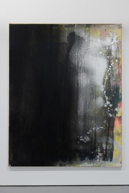 , 'Untitled 37,' 2016, Galerie Antoine Ertaskiran