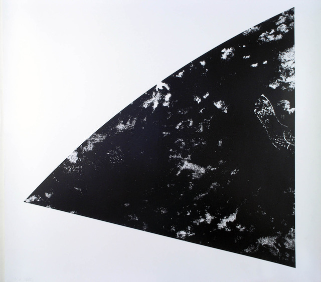 , 'Orient Beach,' 1984, Zane Bennett Contemporary Art