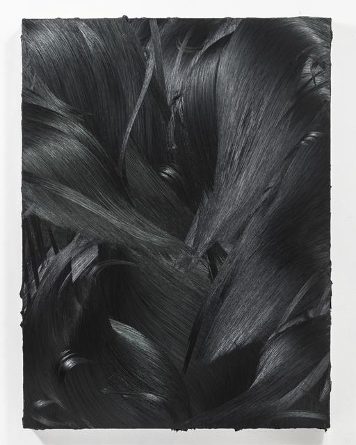 , 'Chillequille ,' 2013, Galerie Forsblom