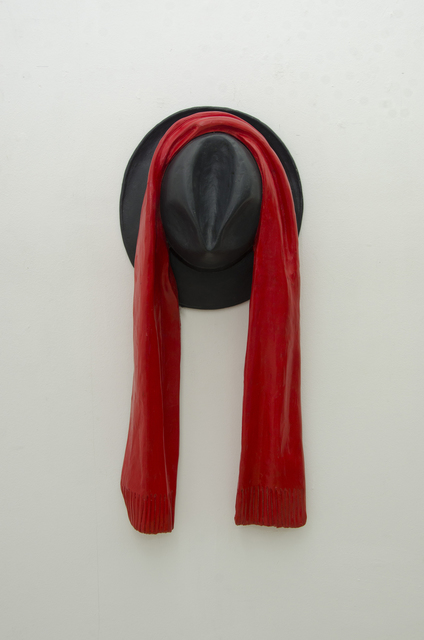 , 'Untitled,' 2007, Um Gallery