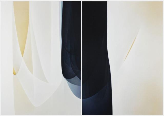 Agneta Ekholm, 'Segment', 2018, .M Contemporary Sydney