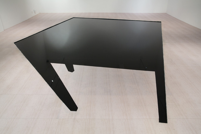 Nguyen Huy An, 'The Great Puddle', 2009, Singapore Art Museum (SAM)