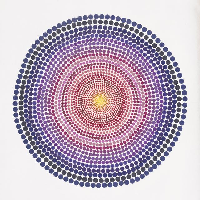 Dara Gallopin, 'Coke', 2014, Galerie Frank Pages