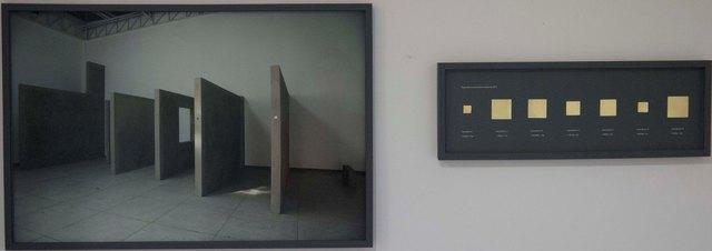 , 'Equivalência Provisória,' 2014, Manoel Macedo  Arte