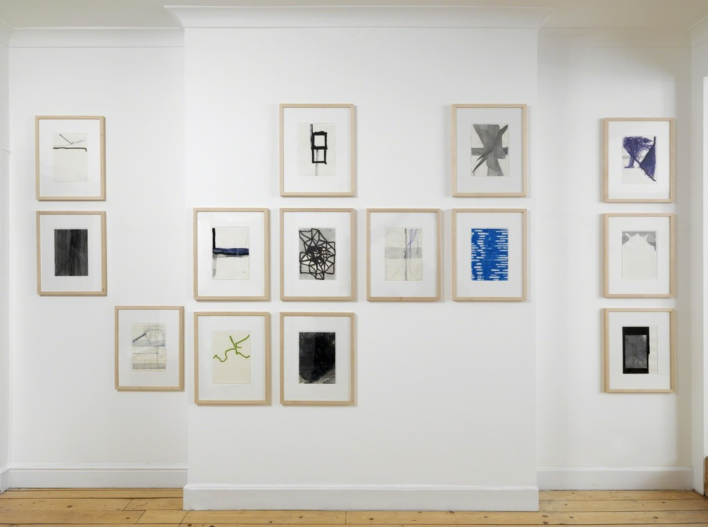 Different Lines – Thomas Müller