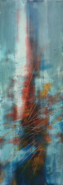 , 'Demons 2,' , Sparrow Gallery