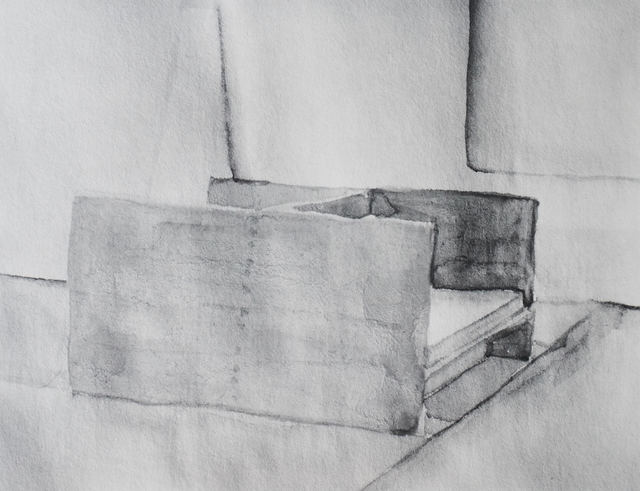 , 'Arena Daybed II,' 2001-2002, Trish Clark Gallery