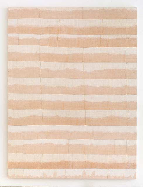 , 'Wave-Helix,' 2019, Kadel Willborn