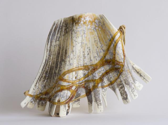 , 'Underside,' 2014, Kathryn Markel Fine Arts