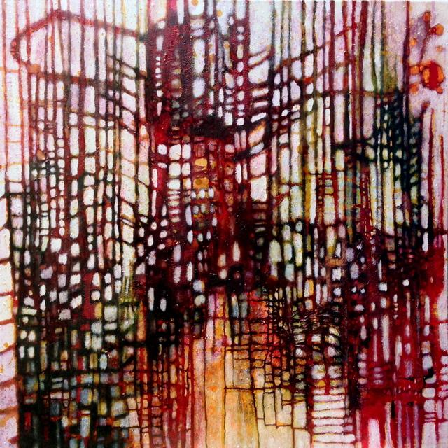 , 'In the Light,' , Gallery Elena Shchukina