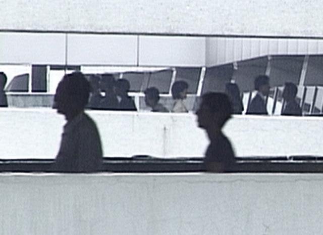 Eva Koch, 'Transit', 1997, Martin Asbæk Gallery
