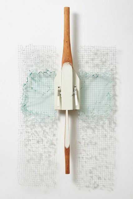 , 'Burglary 4,' 1984, Jessica Silverman