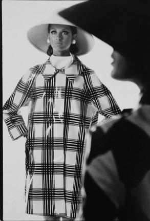 Bert Stern, 'Veronica Hamel, VOGUE', ca. 1965, Photography, Staley-Wise Gallery