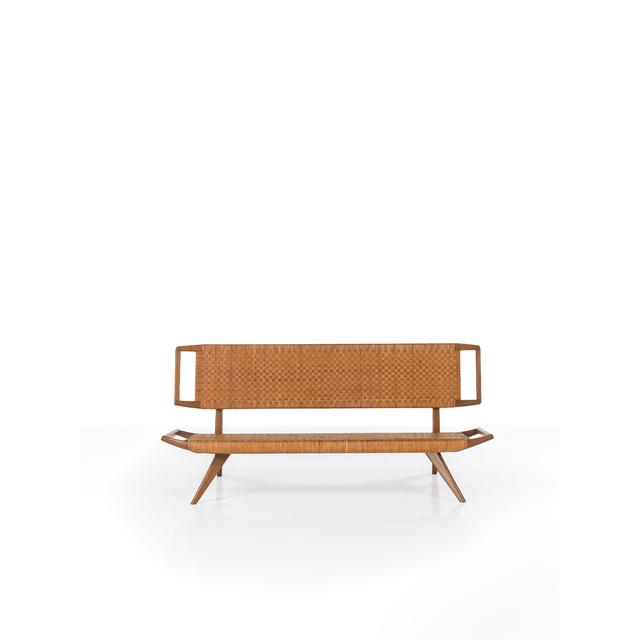 Paul Laszlo, 'Sofa', 1958, PIASA