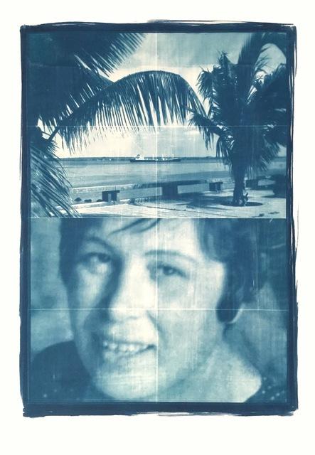 , 'A Minha Casa,' 2016, Tiwani Contemporary