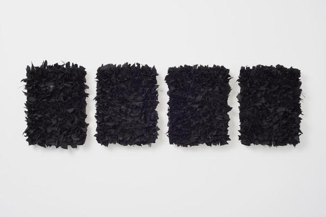 , 'Last Illusions 09,' 2015, Sabrina Amrani
