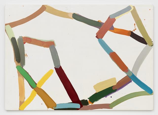, 'Untitled,' 1971, David Zwirner