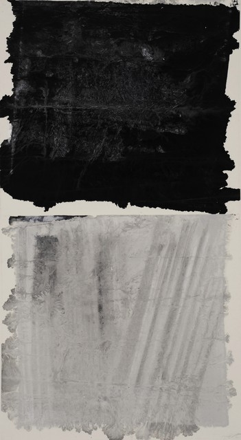 , 'Giant Stain,' 2012, Christie's South Asian + Chinese