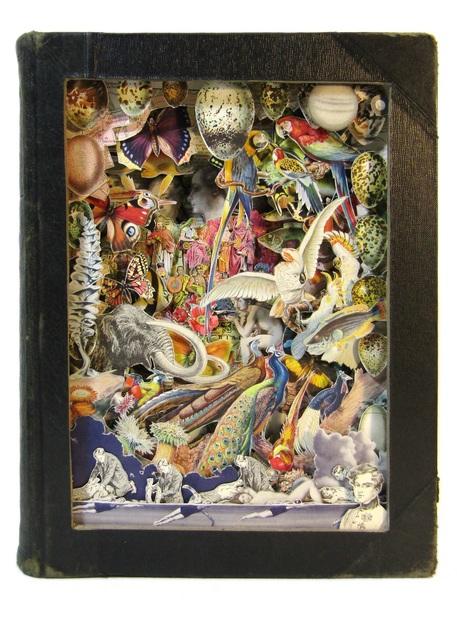 """, '""""Larousse du XXe Siecle 4, 1928"""",' 2017, Victor Lope Arte Contemporaneo"""