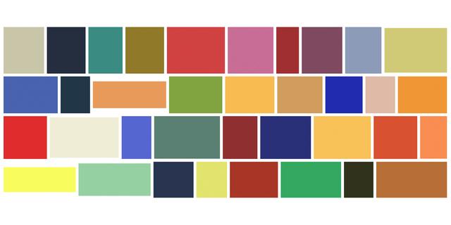""", 'images """"Henri Matisse"""",' 2017, Taku Sometani Gallery"""