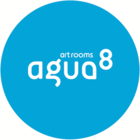 Agua8 Art Rooms