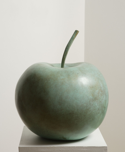 , 'Pomme (Moyenne),' 2006, Ben Brown Fine Arts