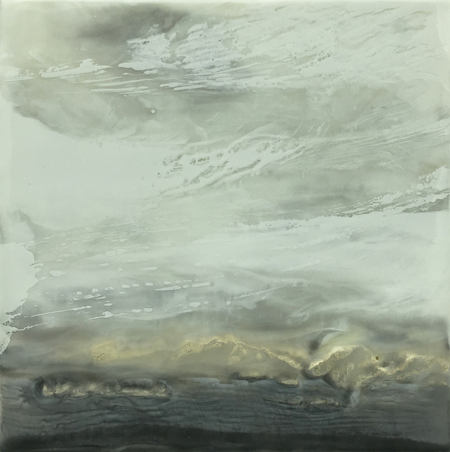 , 'East Wind,' , Sparrow Gallery
