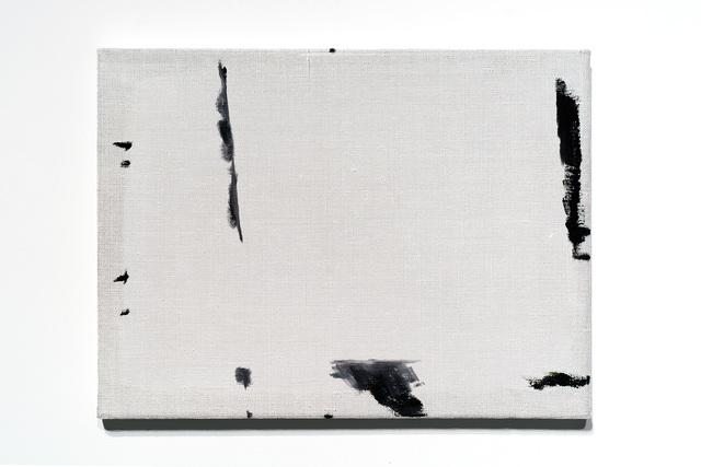 , 'Interstitial Overuse ,' 2015, Proto Gallery